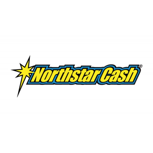 Northstar Cash