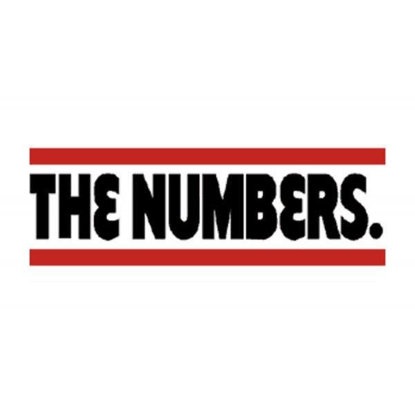 Numbers Midday