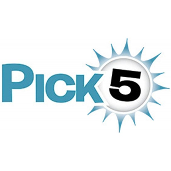 Pick 5 Midday
