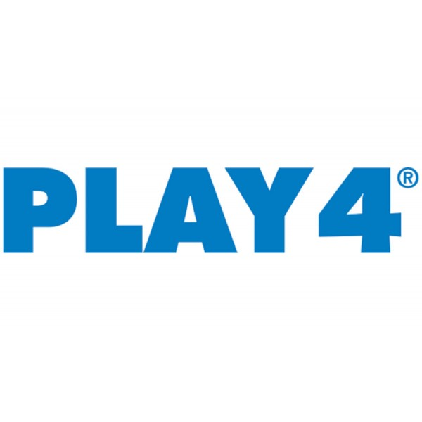 Play 4 Day