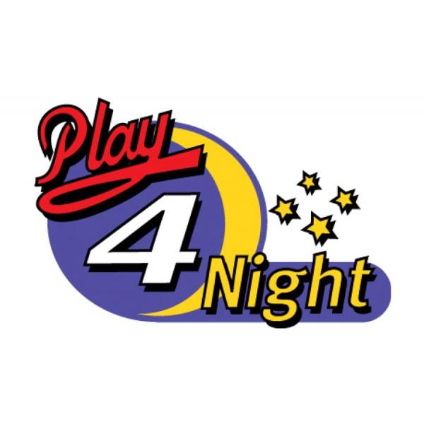 Play4 Night