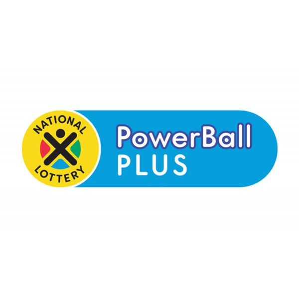 Powerball Plus