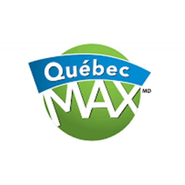 Quebec Max