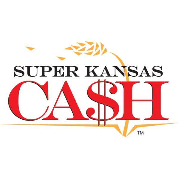 Super Cash