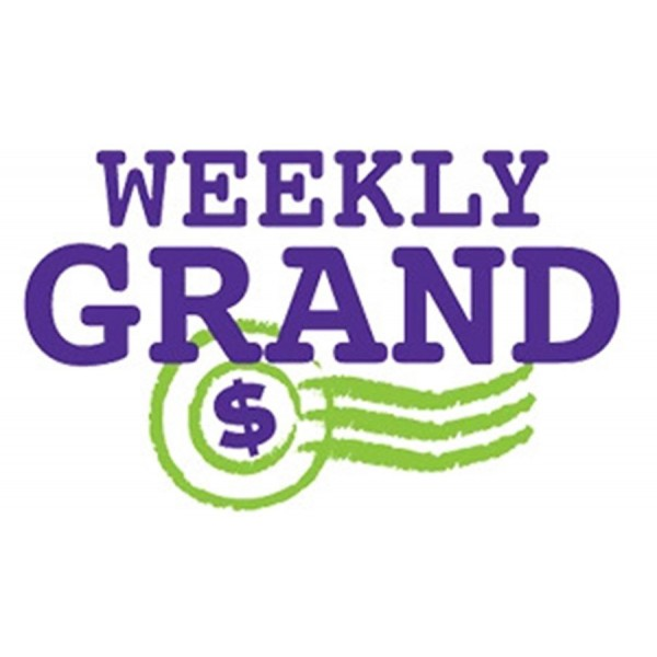 Weekly Grand