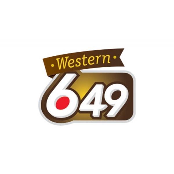 Western 49