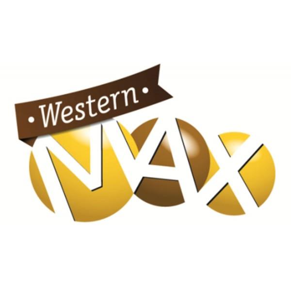 WESTERN MAX 9