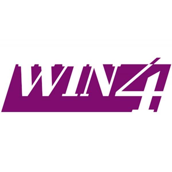 Win 4 Evening