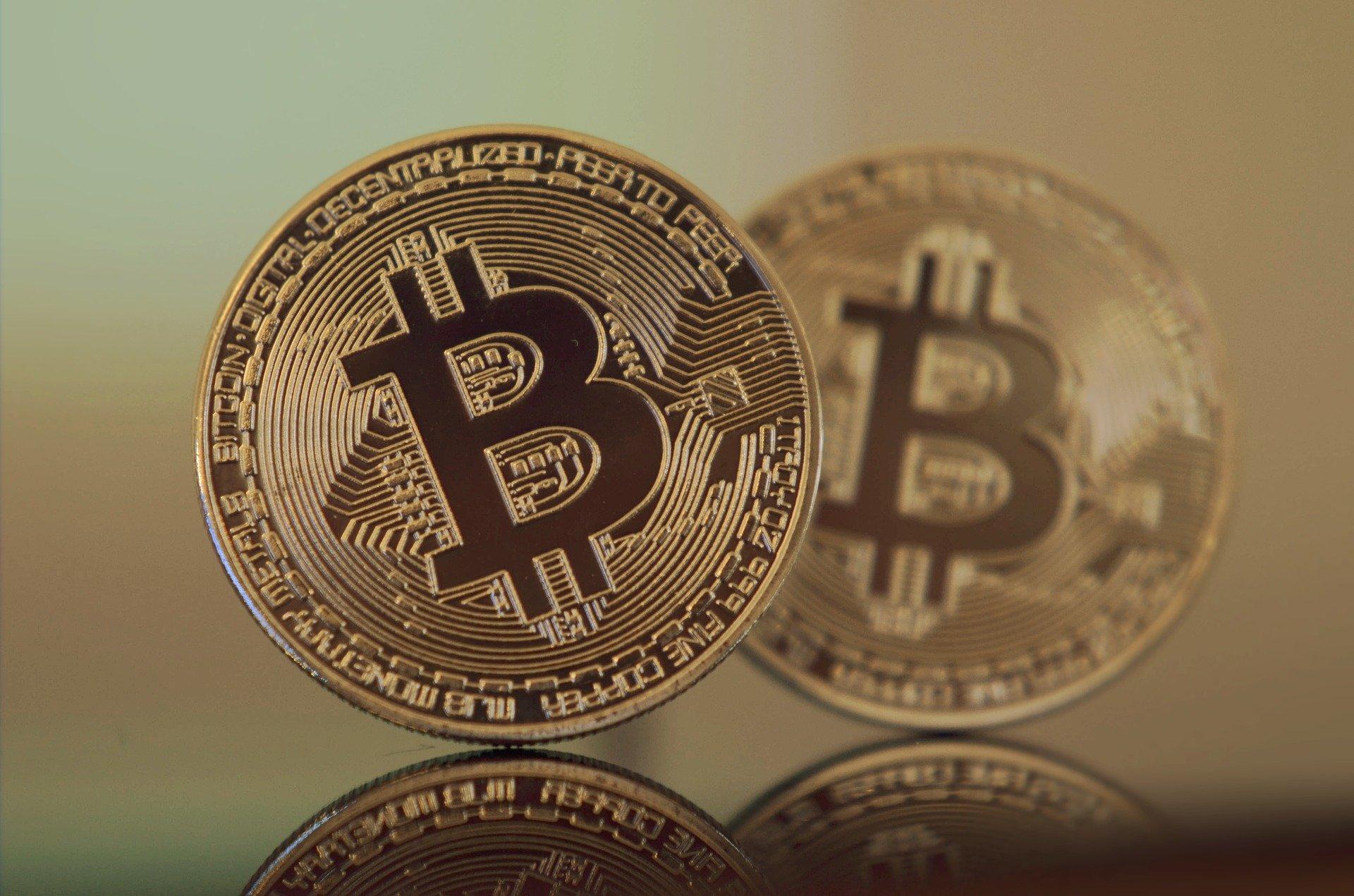 köpa bitcoin sito ufficiale bitcoin pelnas