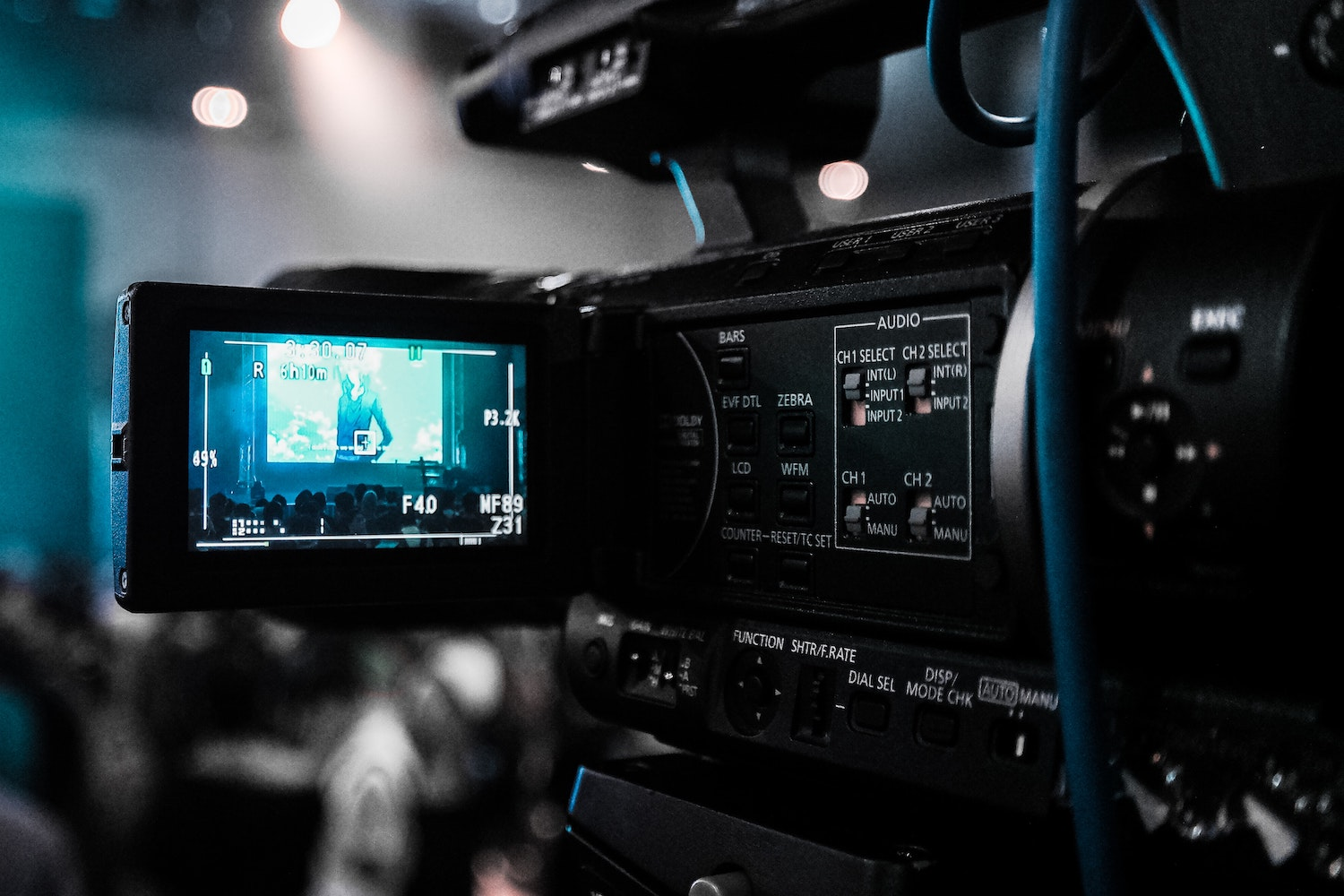 How to create a video marketing strategy that gets results