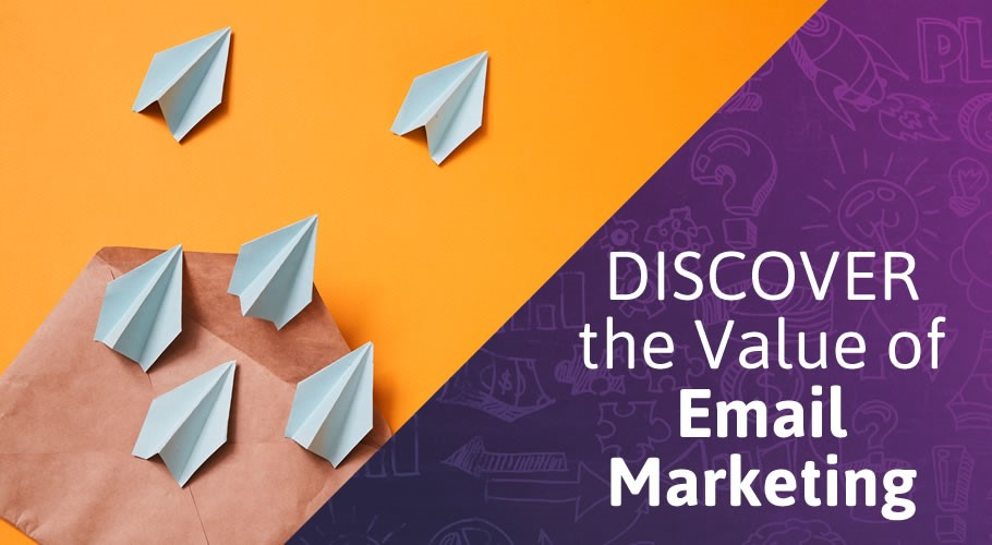How to Create an Email Marketing Campaign Your Audience Will Love