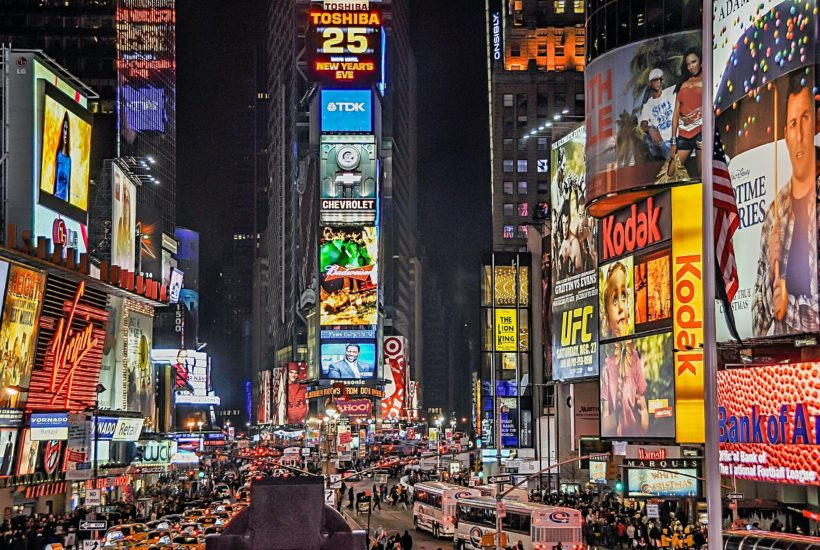 An extended reality digital marketing revolution is just beginning