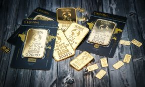 Junior Miner Rockridge Resources acquires 100% stake in Raney Gold Project