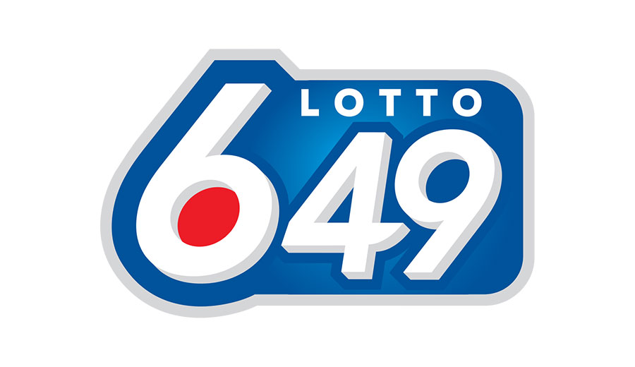 Lotto Aus 6/49